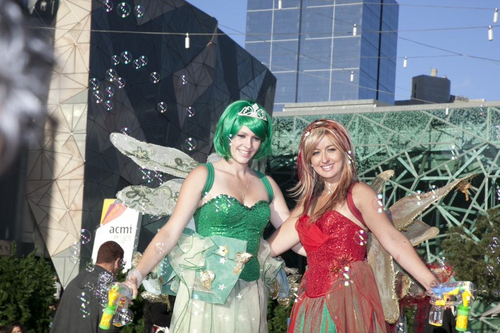 Jade and Crystal Fed square